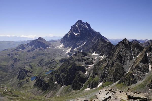 montagna.600