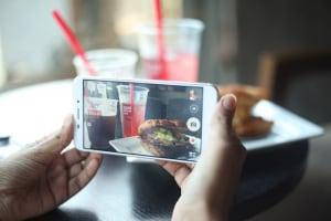 panino-smartphone.600