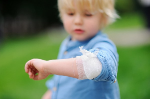 primo_soccorso_bambini.600