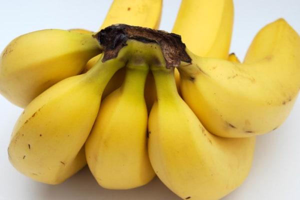 banane.600
