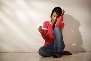 infertilita_femminile_test