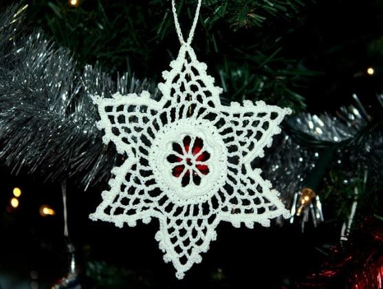 40 Lavoretti Di Natale Bellissimi Da Fare A Casa Nostrofiglioit