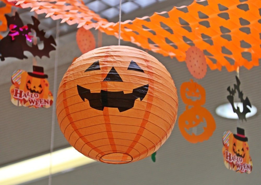 decorazionihalloweenbambini8.1500x1000