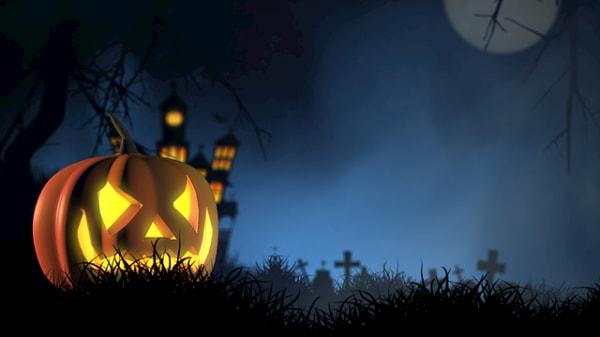 Come Spiegare Halloween Ai Bambini.Halloween Ecco Perche Far Vivere Ai Bambini Una Festa Che Fa Paura