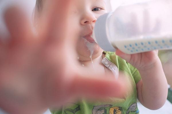 lattebiberon