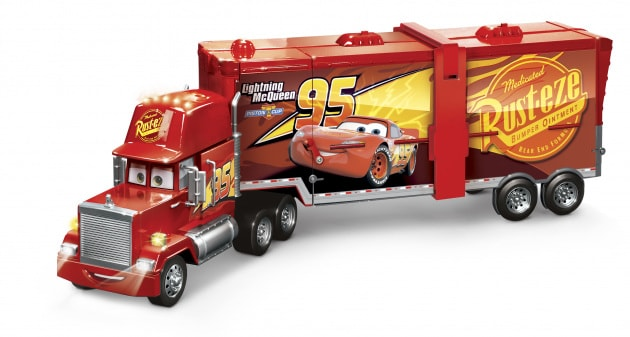 camion-cars