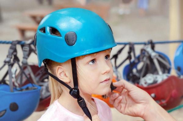 casco.600