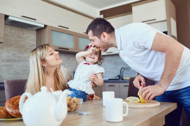 famigliaalimentazione