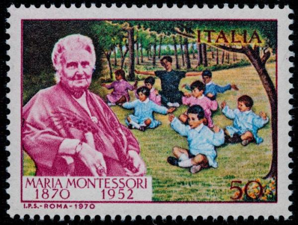 maria-montessori.600