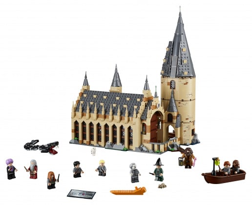 75954_lego_harry_potter_prod