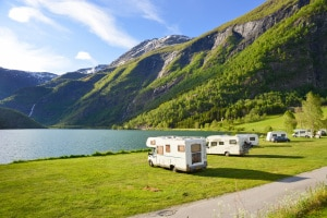 camper_natura_2