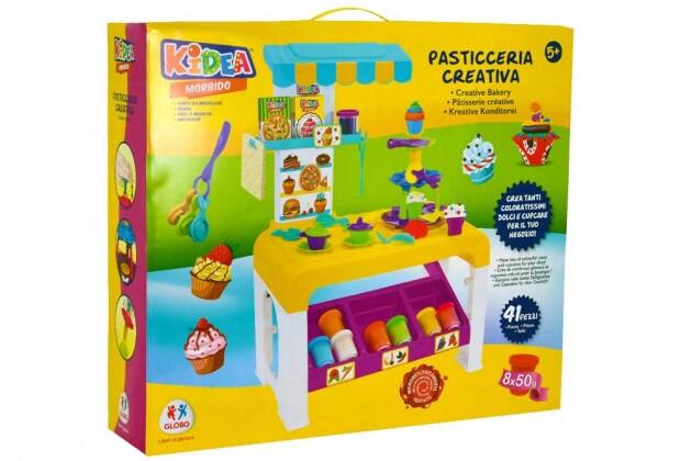 kidea_pasticceria-creativa