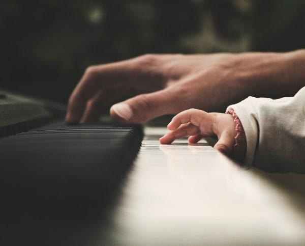 pianoforte.600
