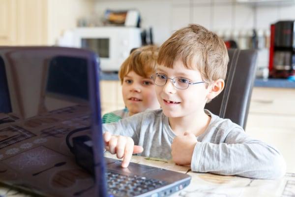 bambinicomputer