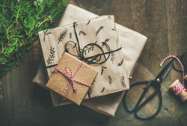 40 Lavoretti Di Natale Bellissimi Da Fare A Casa