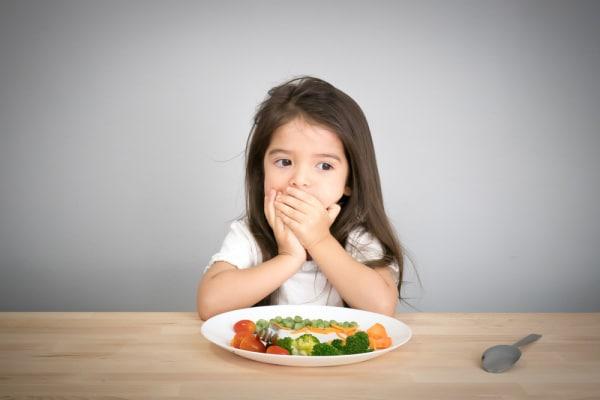 bambiniselettivi.600