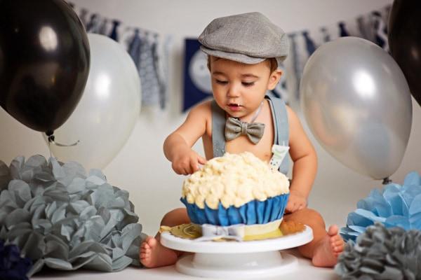Primo Compleanno 30 Frasi Di Auguri Nostrofiglio It