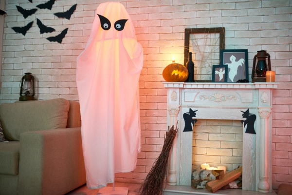 decorazionihalloweenbambini9