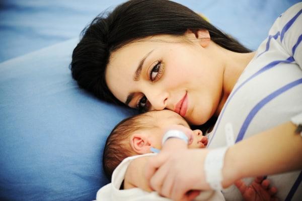 neonatorealta.600