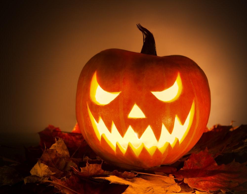 Intagliare Zucca Per Halloween Disegni halloween: 10 idee originali per intagliare la propria zucca