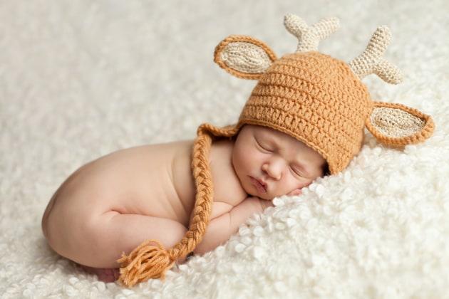 neonatonatale4