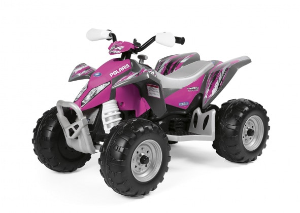 polarisoutlawpinkpower