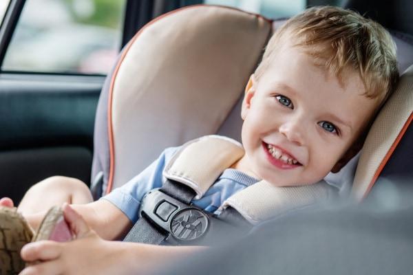 bambinoautomobile.600