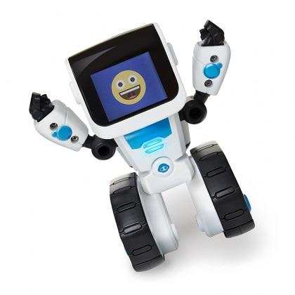 cojithecodingrobot
