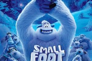 smallfoot.600