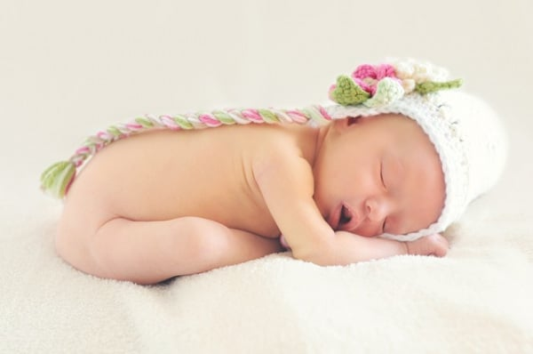neonata.600