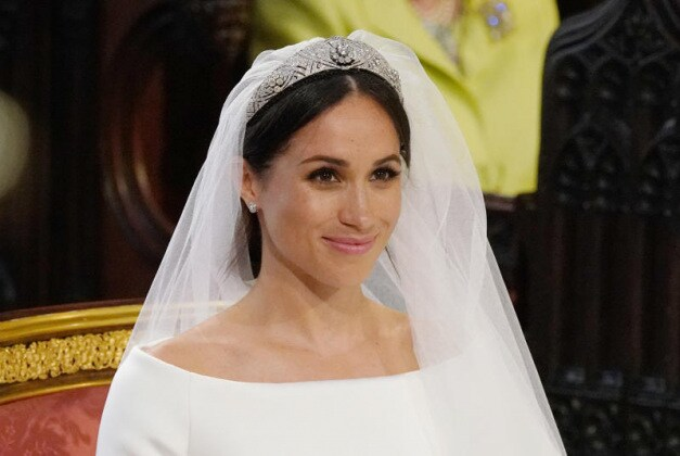 royalwedding9
