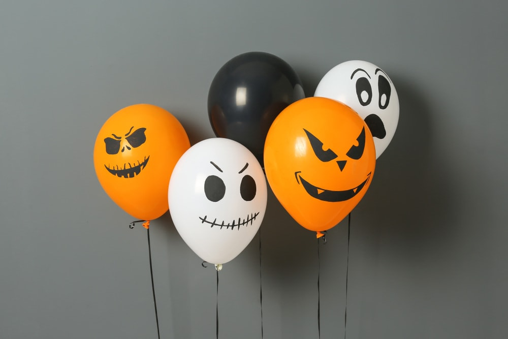 decorazionehalloween4.1500x1000