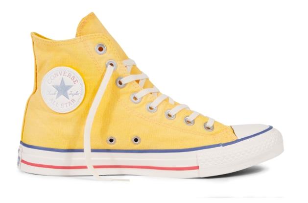 giallo17