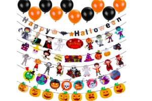 halloween_decorazioni9