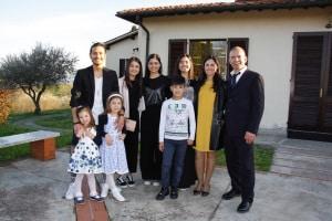 famiglianembrini