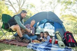 campeggio-bambini.600