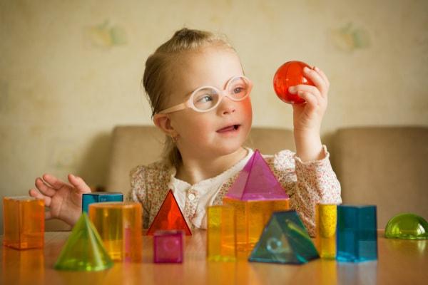 disabilita_bambini.600