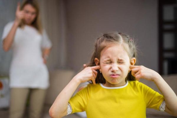 mantenere pazienza bambini consigli genitori