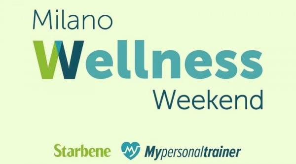 milano-wellness.600