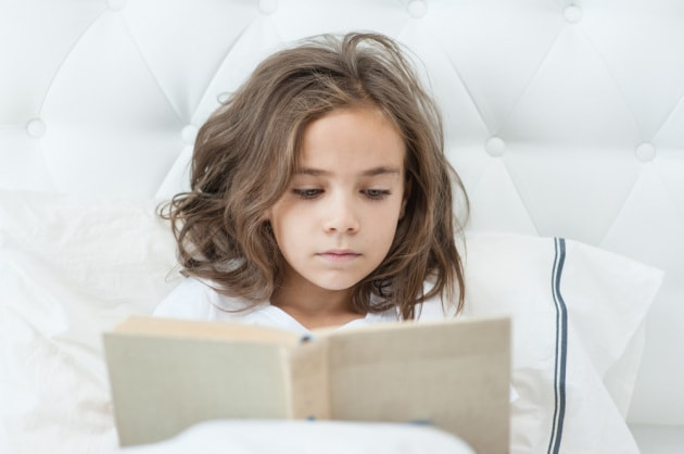 Capelli Bambine 21 Tagli Pratici Per Lestate Nostrofiglioit
