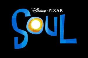 soul.600