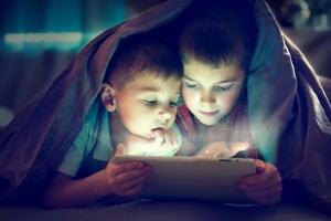 tablet_bambini.600