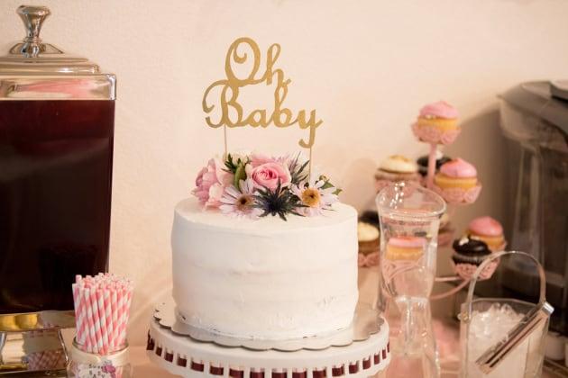 babyshowercakes6
