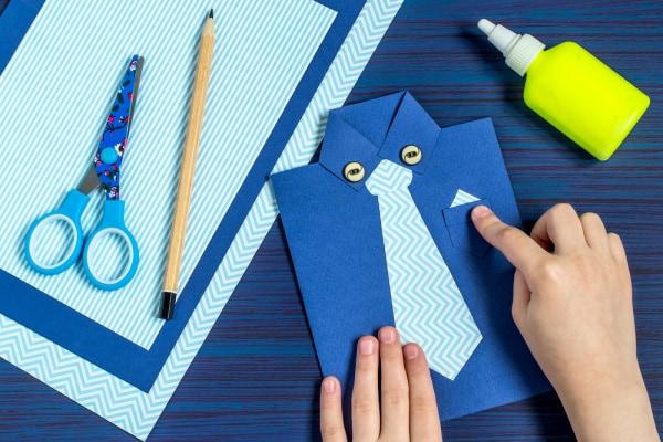 11 Regali Creativi Per La Festa Del Papà Nostrofiglio It