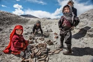 bambiniafghanistan2.1500x1000