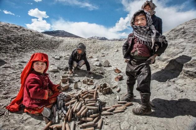 bambiniafghanistan2