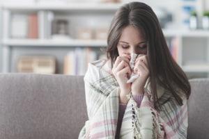 influenza_2019_2020.600