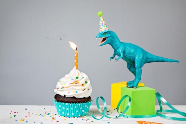 30 idee creative per la festa di compleanno