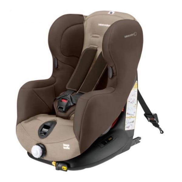 Seggiolino auto Bebè Confort Gruppo 1