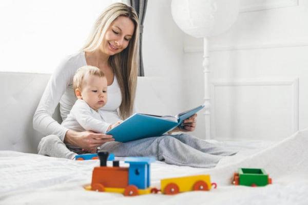 bambini-libri-lettura